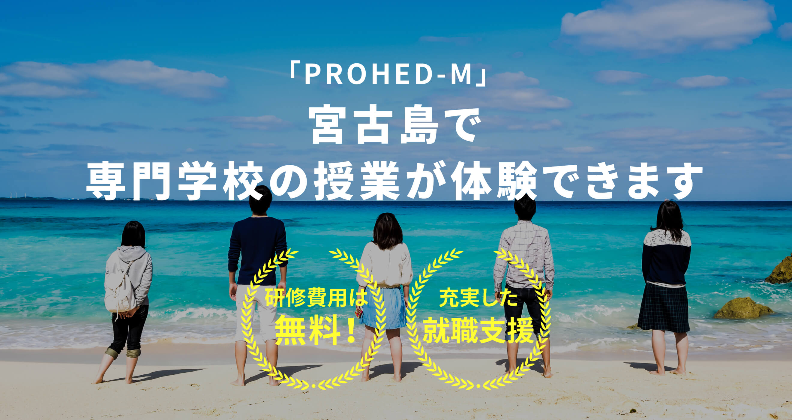 prohed-M